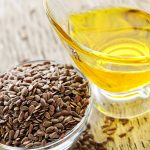 health-wellness_health-centers_men_a-flaxseed-oil-risk-for-men_2441×2014_14217022